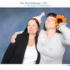 photo-booth-nursing-celebration (16)