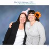 photo-booth-nursing-celebration (15)
