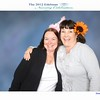 photo-booth-nursing-celebration (13)