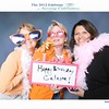 photo-booth-nursing-celebration (20)