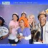 photo-booth-rental-nurses-week (15)