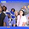 photo-booth-rental-nurses-week (19)