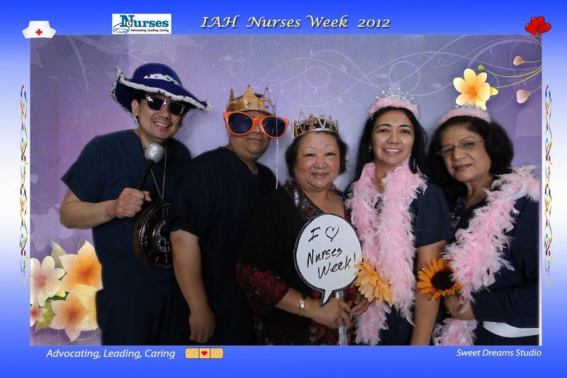 photo-booth-rental-nurses-week (3)