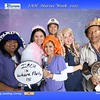 photo-booth-rental-nurses-week (12)