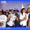 photo-booth-rental-nurses-week (20)