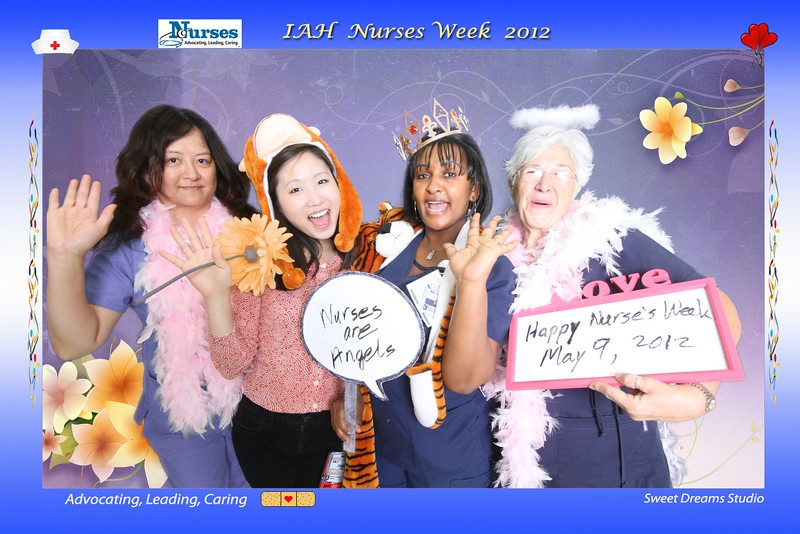 photo booth nj nyc hospital