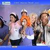 photo-booth-rental-nurses-week (14)