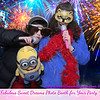 party-expo-NJ-NY-8