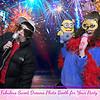 party-expo-NJ-NY-7
