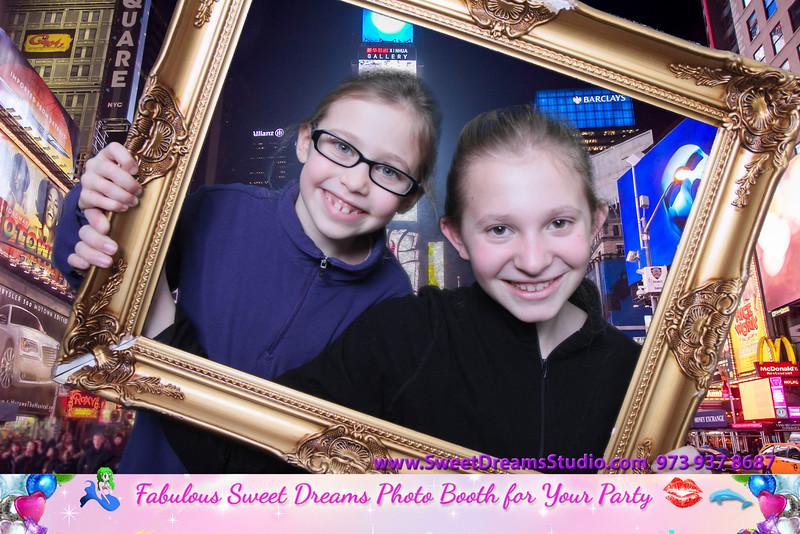 photo booth rent NJ NY