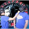 photo-booth-company-party-ny-nj-18
