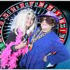 photo-booth-company-party-ny-nj-10