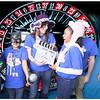 photo-booth-company-party-ny-nj-17