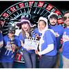 photo-booth-company-party-ny-nj-14