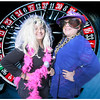 photo-booth-company-party-ny-nj-11