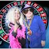 photo-booth-company-party-ny-nj-9