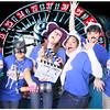 photo-booth-company-party-ny-nj-16