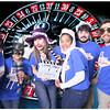 photo-booth-company-party-ny-nj-15
