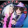 photo-booth-company-party-ny-nj-12