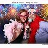 photo-booth-nj-nyc (10)