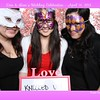 photo-booth-party (16)
