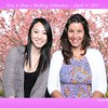 photo-booth-party (2)
