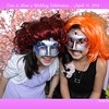 photo-booth-party (15)