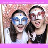 photo-booth-party (14)