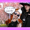 photo-booth-party (18)