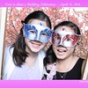 photo-booth-party (12)