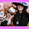 photo-booth-party (19)