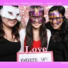 photo-booth-party (17)