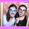 photo-booth-party (13)