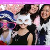 photo-booth-party (20)