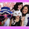 photo-booth-party (21)