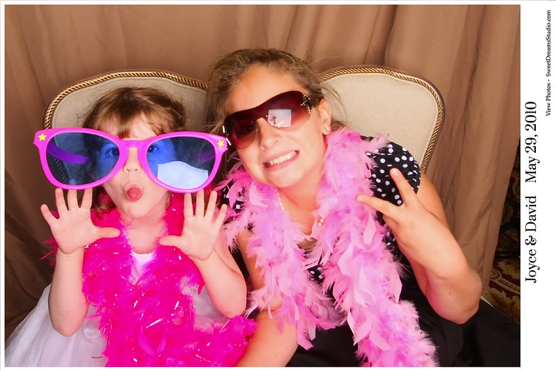 photo booth fort belvoir