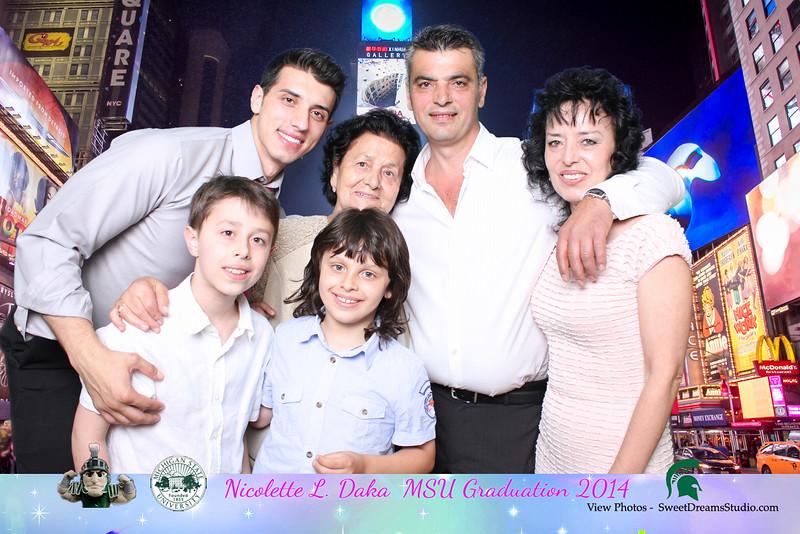 ny party photographer