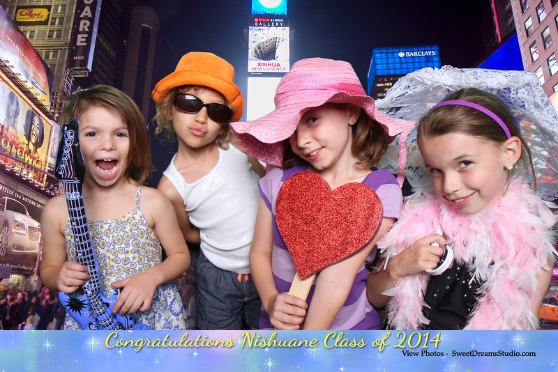 photo booth montclair nj
