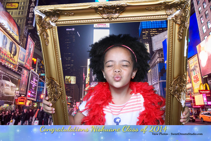 kids party rental photo booth nj