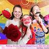 photo-booth-cancer-fundraiser-NJ
