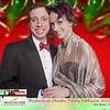 photo-booth-Meadowlands-NJ-holiday-party