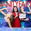 bar-mitzvah-party-photography-booth-nj-ny-2