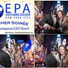 Event Planners Association NYC 1x3