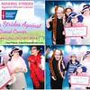 cancer-fundraiser-photo-booth-NY-NJ
