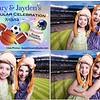 photo-booth-rental-birthday-party-nj-ny
