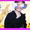 photo-booth-rent-ny-nj-13