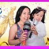 photo-booth-rent-ny-nj-6