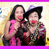 photo-booth-rent-ny-nj-12