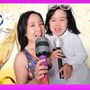 photo-booth-rent-ny-nj-7
