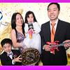 photo-booth-rent-ny-nj-3